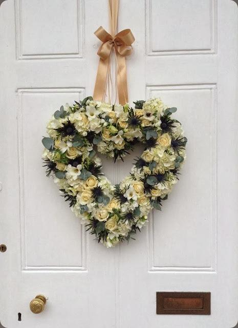heart tineke floral designs 1517679_571993389549853_545421466_n