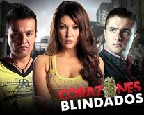 CorazonesBlindados_21-01-13