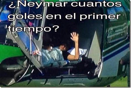 neymar-predice-brasil-2014-reyqui