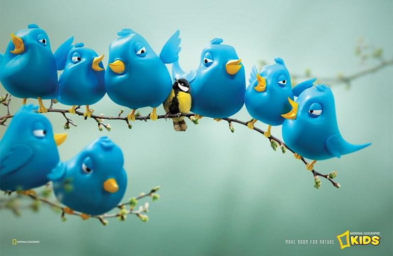 Ngk twitter
