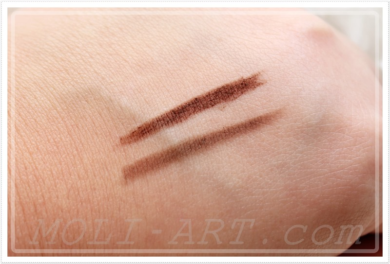 maquillaje-de-cejas-productos