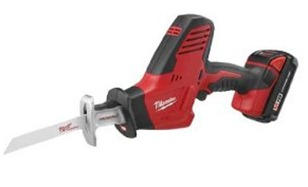 Milwaukee 2625-21CT