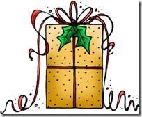 clipart de navidad (6)