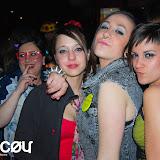 2013-02-02-bad-taste-moscou-330