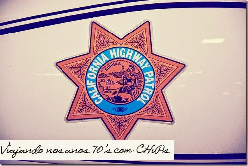 Chips_01