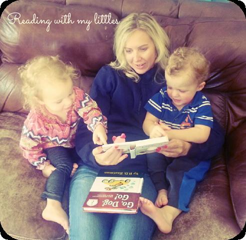 twins reading_e