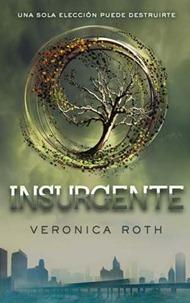 insurgente_aura_print