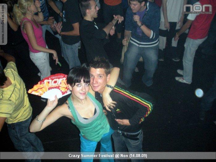 Crazy Summer Festival @ Non (14.08.09) - Crazy%252520Summer%252520Festival%252520%252540%252520Non%252520%25252814.08.09%252529%252520106.JPG