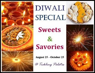 Diwali Special