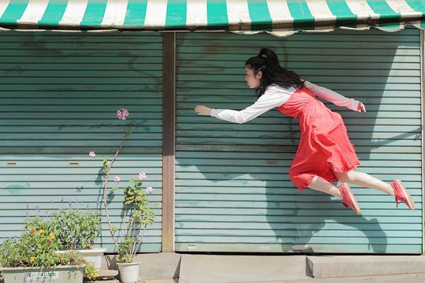 natsumi-hayashi-14