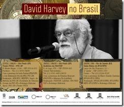 david_harvey_no_brasil_convite_digital-530x459