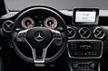 2012-Mercedes-Benz-A-Class-43