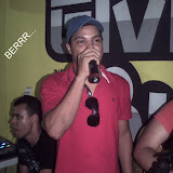 BUTECO_DO_ELVIS_01_05_2012