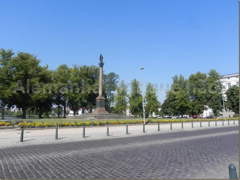 Schwerin 17