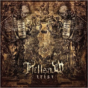 Hellsaw_Trist