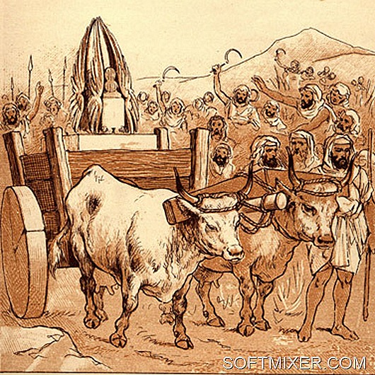 <br /><br />			 19_Colrd B_ark_comes_to_beth-shemesh<br />The-Coloured-Picture-Bible-for-Children - Published about 1900 by the Soc for Promoting Christianity                                                                                                    <br /><br /><br />ark_comes_to_beth-shemesh.jpg - 1448 x 1729 (624kb)