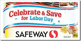 safeway_open_labor_day_2012