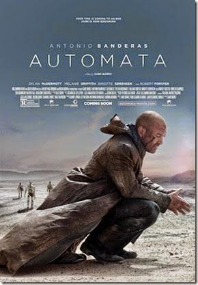 ดูหนังฟรี-Automata-ออโตมาต้า-ล่าจักรกล-ยึดอนาคต