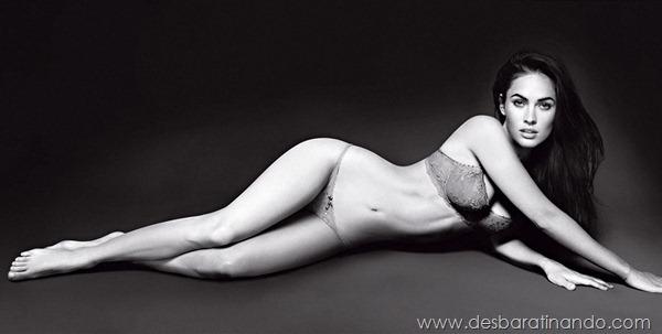 megan-fox-linda-sensual-sexy-sedutora-gostosa-pics-picture-fotos-foto-photos-vestido-saia-salto-lingerie-boobs-decote-sexta-proibida-desbaratinando (127)