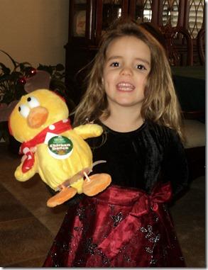 Christmas 2011 002