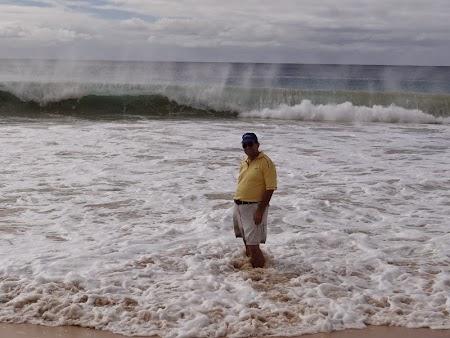 17. Plaja Capul Verde.JPG