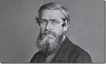 Alfred-Russel-Wallace-in--008
