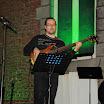 Concertband Leut 30062013 2013-06-30 274.JPG