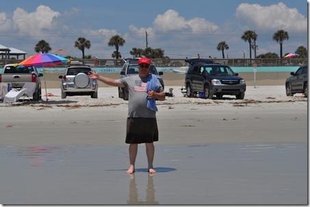 06-05-11 Daytona Beach 17