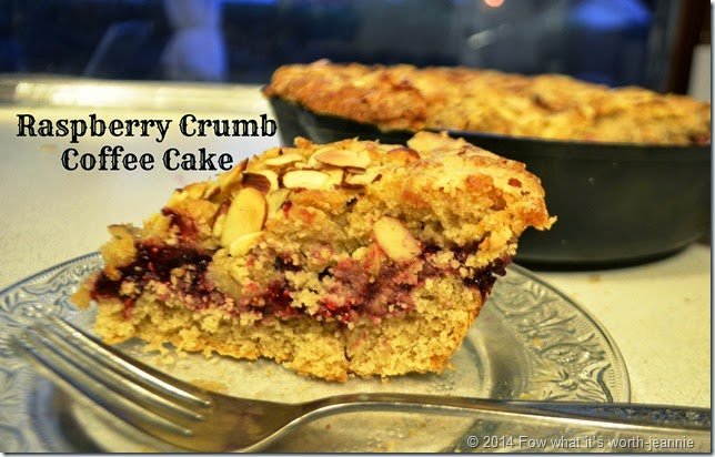 Raspberry-Crumb-Coffee_Cake