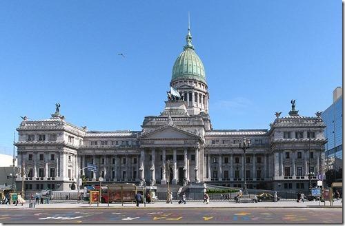 800px-Congreso_Nacional_Buenos_Aires