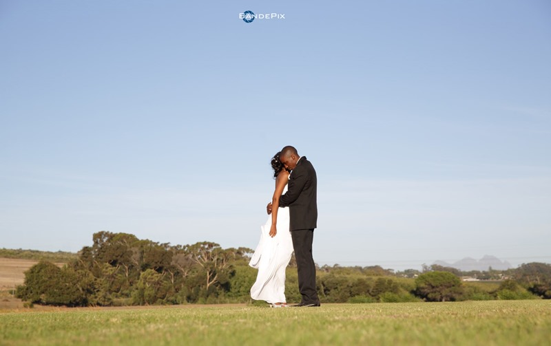 BandePix Cape Town Wedding Photography 37