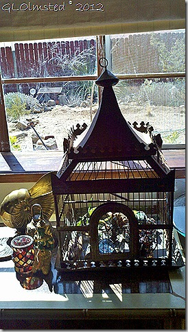 04 Bird cage display Berta's house Yarnell AZ phone (577x1024)