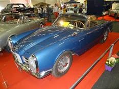 2014.09.27-017 Facel 6 cabriolet proto 1964