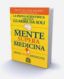 la-mente-supera-la-medicina-libro