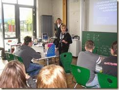Otto-Schwerdt-Schule Regensburg 004