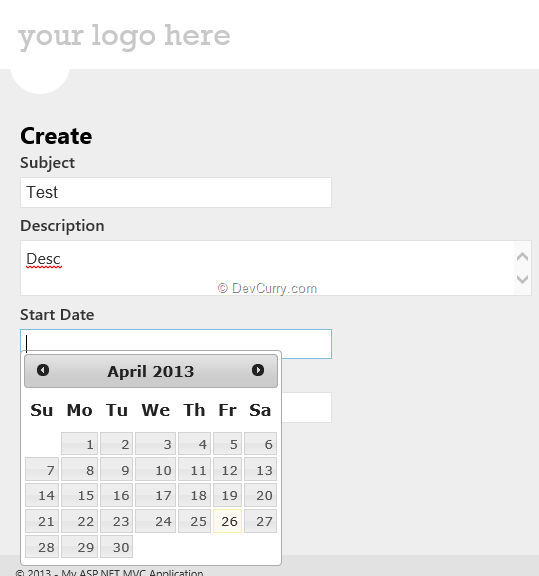 date-picker-display-template