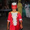 sotosalbos-fiestas-2014 (38).jpg
