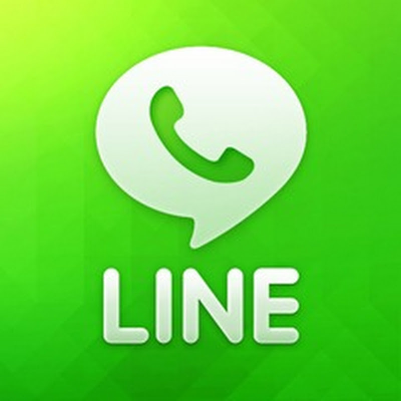 LINE 免費聊天也出了網頁版本 適用平板電腦、Google Chrome