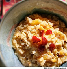 roasted_acorn_squash_risotto
