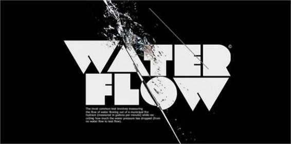 16 útiles tipografías para usar en nuestros diseños
