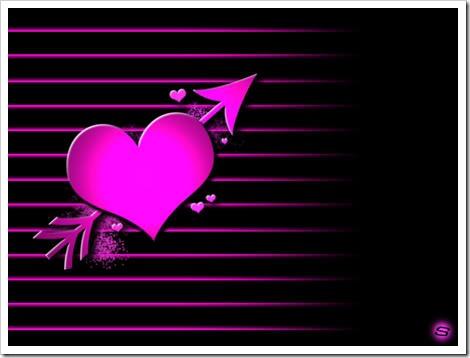 corazones (15)