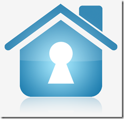 Understanding HomeGroup Privacy And Tips On Making HomeGroup Experience As Smooth As Possible