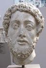 Busto de Cómodo de Éfeso