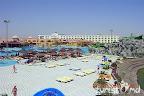 Фото 8 Al Mas Palace hotel