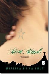 revelacoes-blue-bloods