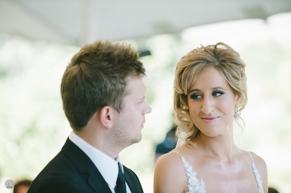 ceremony Chrisli and Matt wedding Vrede en Lust Simondium Franschhoek South Africa shot by dna photographers 180.jpg