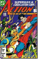 P00020 - 20 - Action Comic #589