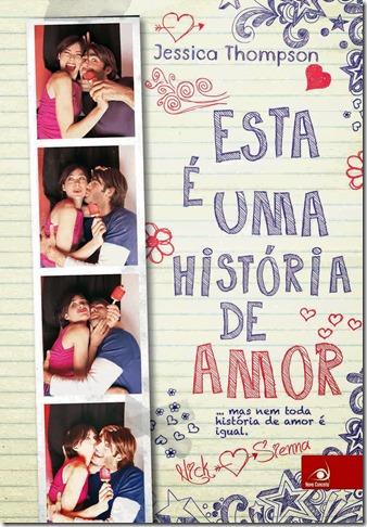esta_é_uma_história_de_amor[1]