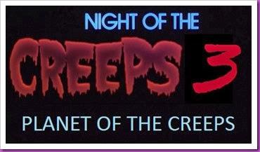 creeps-title