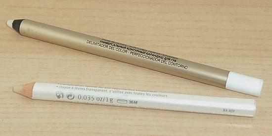 magiqueloreallabiosperfiladortransparenteessence2